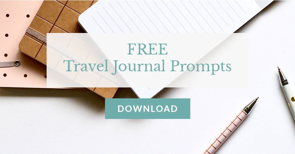 Download travel journal prompts